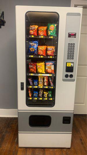 Vending machine for Sale in Providence, RI