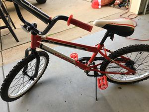 New huffy bike for Sale in Imperial, MO
