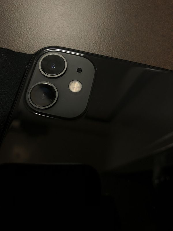 iPhone 11 T-Mobile