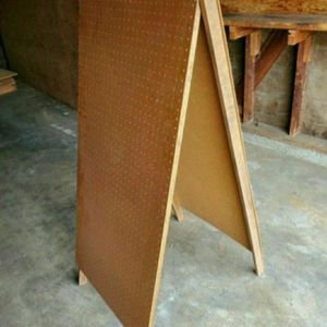 Bulletin Boards Or Display Stands for Sale in Garden Grove, CA