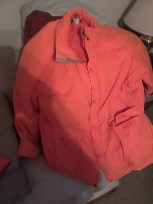Woolrich Hunting Jacket for Sale in Oroville, CA