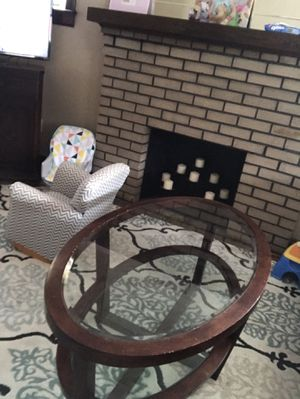 Coffee table for Sale in South Charleston, WV