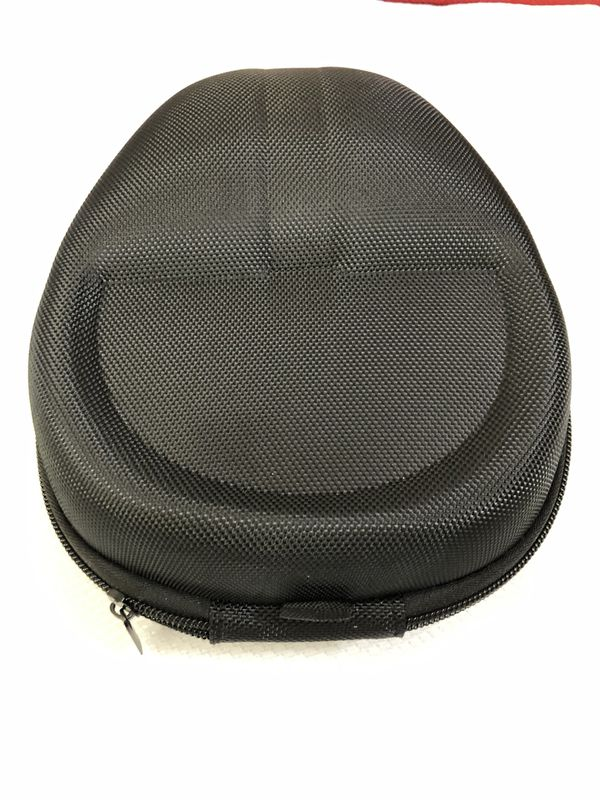SONY MDR-1000X Noise Canceling Bluetooth Wireless Headphone