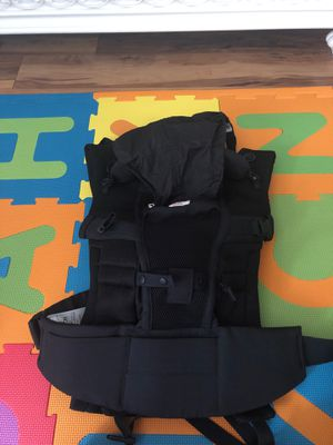 Ergobaby baby carrier for Sale in Plantation, FL