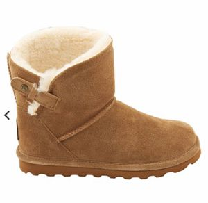 Bear paw Margery boots for Sale in Cary, NC