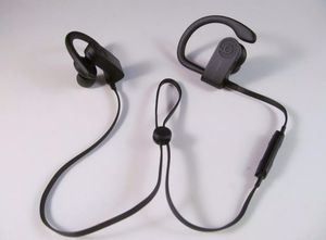 Beats by Dr. Dre - Powerbeats³ Wireless Earphones for Sale in Doral, FL