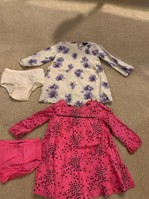 Baby Gap dresses 18-24 months for Sale in Bothell, WA