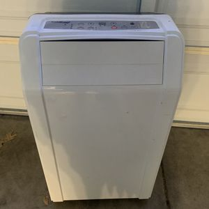 Koldfront portable air Conditioner for Sale in Fremont, CA
