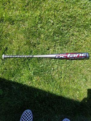 Baseball bat for Sale in Glen Burnie, MD