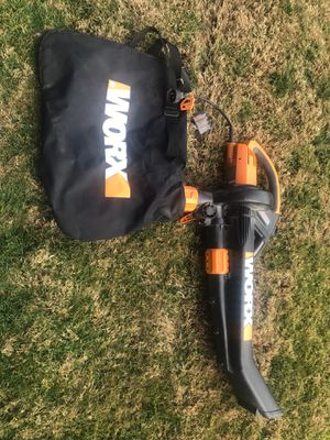 Brand new leaf blower for Sale in Ceres, CA