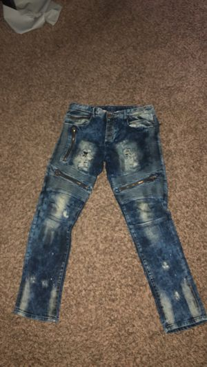 Rockstar Jean fit for Sale in Indianapolis, IN