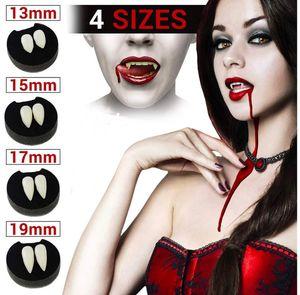 Vampire Teeth for Sale in Los Angeles, CA