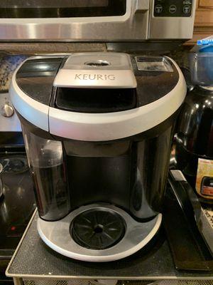 Keurig Vue coffee maker for Sale in Davie, FL