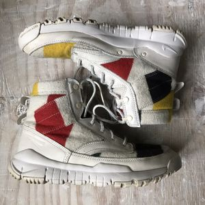 "Nike SFB 6"" Leather Boot x Pendleton QS size 10 for Sale in Arlington, VA"