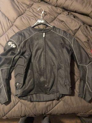 Joe rocket jacket for Sale in Millville, NJ