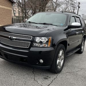 2008 Chevy Tahoe 1500 for Sale in Cleveland, OH