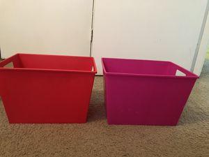 Vacuum cleaner, Boxes, brand new hanger, fruit bowl, vase, bathroom soap brush set, toaster, 6 glasses for Sale in Houston, TX