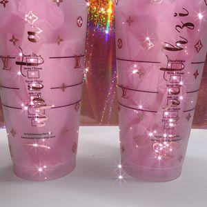 Starbucks cups!!! for Sale in Phoenix, AZ