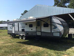 Coachman Catalina camper for Sale in Locust, NC