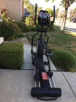 Excellent  Sole Fitness E35 for Sale in Fresno, CA