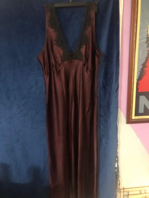 Marks and Spencer evening gown for Sale in Kissimmee, FL