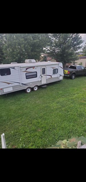 2011 Summerland for Sale in Manheim, PA