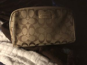 Brand new coach bag for Sale in Vista, CA