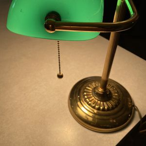 Lamp for Sale in Sheridan, OR
