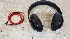 Beats Studio 2 Headphones for Sale in Austin, TX