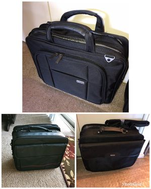 Tarus & Codi Laptop/ Carry bags $35 {contact info removed} for Sale in Baltimore, MD