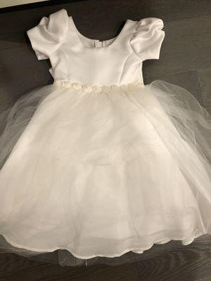Flower girl dress for Sale in Newcastle, WA