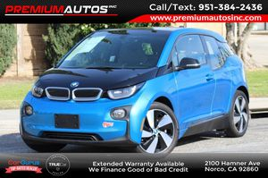 2017 BMW i3 for Sale in Norco, CA