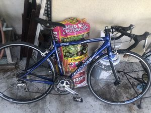 road bicycle for Sale in Los Angeles, CA
