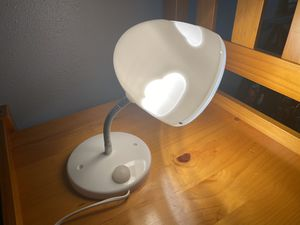 IKEA kids lamp for Sale in Casselberry, FL