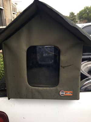 Small dog house for Sale in Grand Prairie, TX