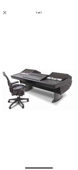 Argosy G-22 Desk Only for Sale in Bloomfield, NJ