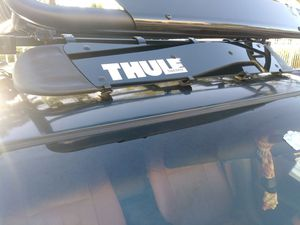 """Thule fairing 38"""" for Sale in NC, US"""