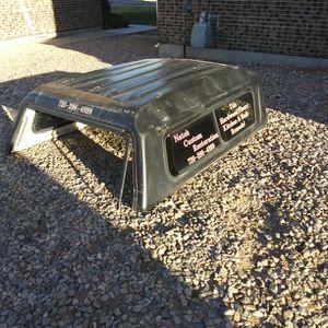 Truck Shell for Sale in Denver, CO
