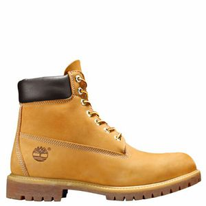 MEN'S 6-INCH PREMIUM WATERPROOF BOOTS for Sale in New York, NY