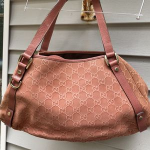 Gucci Handbag for Sale in Kalkaska, MI