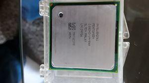 Pentium 4 3.0 GHZ 25.00OBO for Sale in Nashville, IN