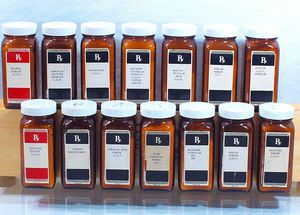 I Buy Antique Medicine, Apothecary, and Pharmaceutical Bottles for Sale in Frisco, TX