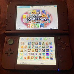 New Nintendo 3DS XL for Sale in Surprise, AZ