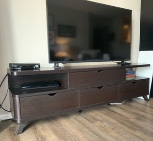 TV Stand for Sale in New Albany, OH