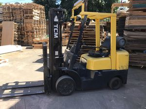 Forklift for sale for Sale in Los Angeles, CA