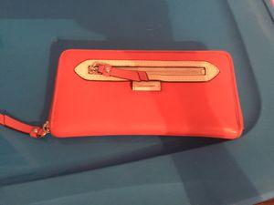 Coach wallet for Sale in Lakeland, FL