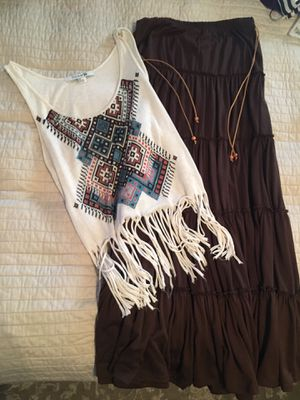 Forever 21 Outfit for Sale in Dallas, TX