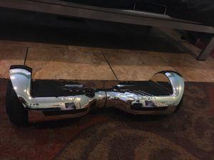 Hover Board-1 for Sale in Murfreesboro, TN