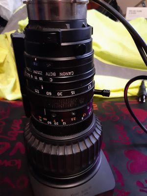 Canon zoom for Sale in Smyrna, TN