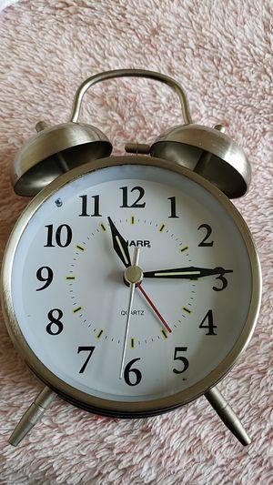 Sharp girls clock for Sale in Mesquite, TX